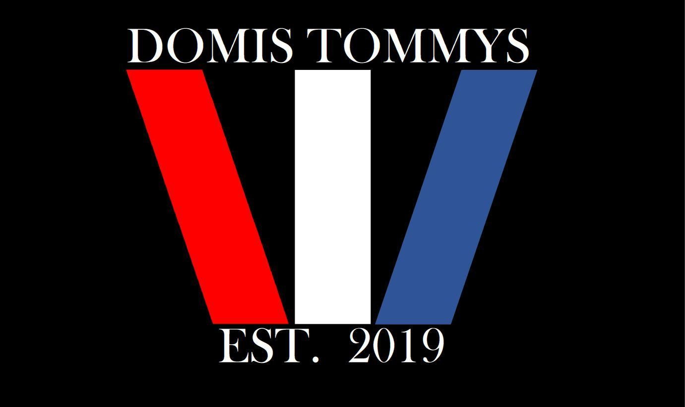Domis-Tommys
